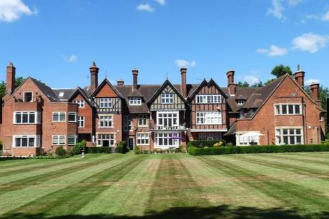 2 bedroom flat to rent - Mapleton Road, Four Elms , Kent