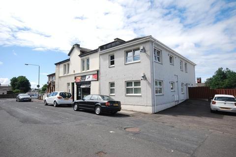 2 bedroom ground floor flat for sale - 34 Old Street, Kilmarnock, KA1 4DX