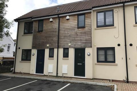 2 bedroom house to rent - BANK ROAD, KINGSWOOD, BRISTOL