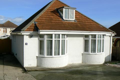 3 bedroom detached bungalow to rent - Sandringham Gardens, Preston, Paignton