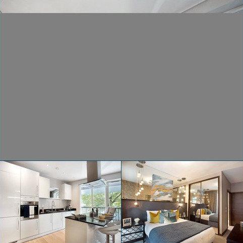 1 bedroom maisonette for sale - The Foundry, Fish Island, Hackney Wick, E3