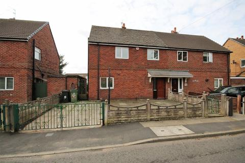 3 bedroom semi-detached house to rent - Eldon Street, Leigh