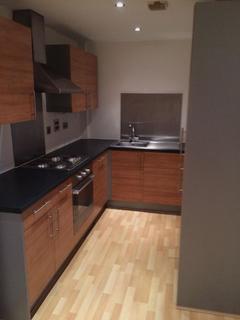 1 bedroom apartment to rent - Heysmoor Heights Toxteth L8