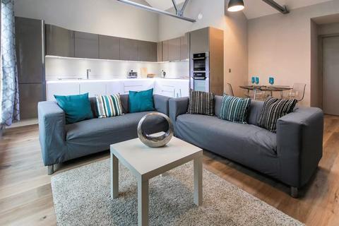 2 bedroom apartment to rent - Narrow Quay, Bristol