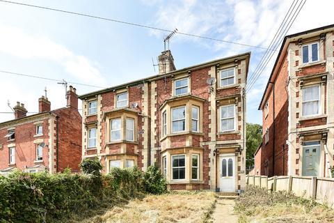 5 bedroom townhouse for sale - Slad Road, Stroud