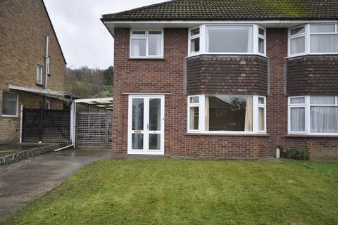 3 bedroom semi-detached house to rent - Ravensgate Road, Cheltenham
