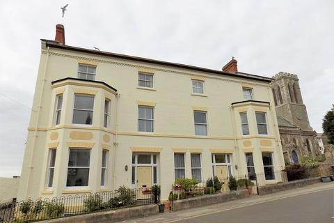 2 bedroom flat for sale - The Street, Charmouth, Dorset