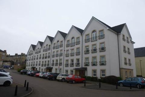 2 bedroom flat to rent - Dalry Gait, Edinburgh, Midlothian