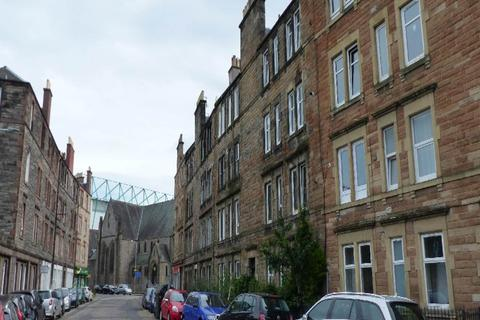 1 bedroom flat to rent - Albion Road, Edinburgh,