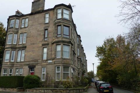 1 bedroom flat to rent - Connaught Place, Edinburgh,