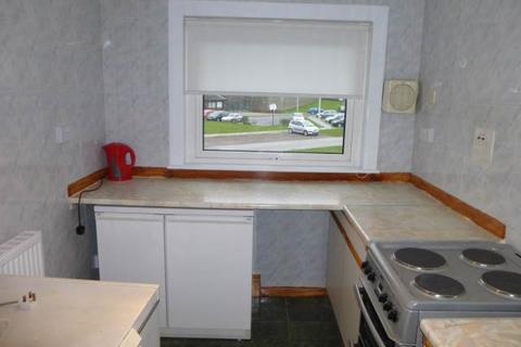 2 bedroom flat to rent - St Ninians Court , Seaton, Aberdeen