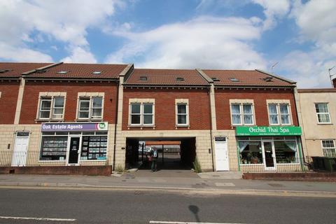 2 bedroom apartment for sale - High Street, Kingswood, Bristol