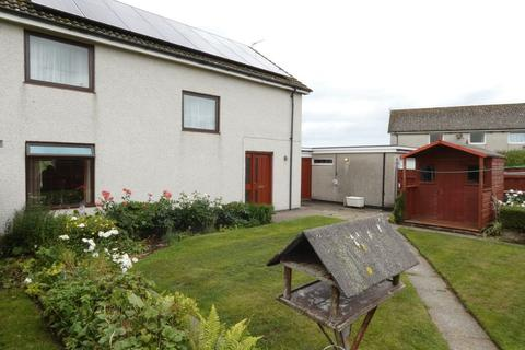 4 bedroom semi-detached house for sale - Tormsdale Place, Thurso