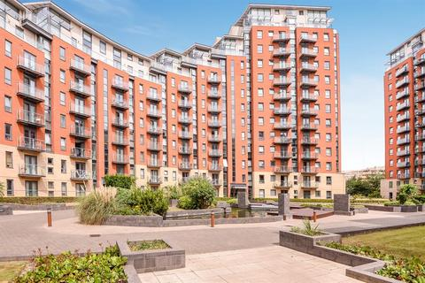 2 bedroom flat for sale - Gotts Road, Leeds, LS12 1DE