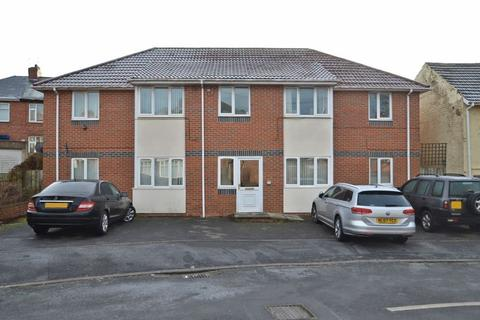 2 bedroom apartment to rent - Wooler Avenue, North Shields