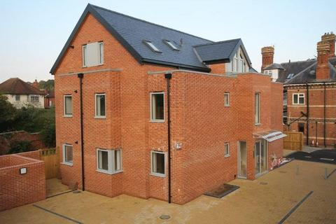 1 bedroom apartment to rent - 58 Bodenham Road, Hereford