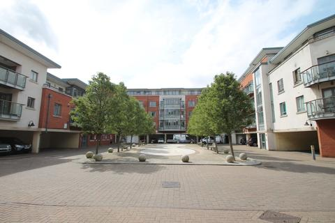 2 bedroom apartment for sale - Victoria Court, Chelmsford