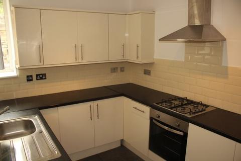 3 bedroom house to rent - Martin Street, Morriston