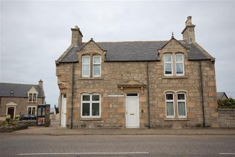 3 bedroom detached house for sale - Queen Street, Lossiemouth