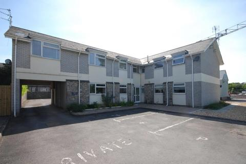 2 bedroom flat for sale - Woodstock Mews, North Road, Cowbridge, Vale of Glamorgan, CF71 7DF