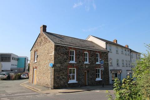 2 bedroom maisonette for sale - Hawthorn House, 1 Exeter Road, Ivybridge
