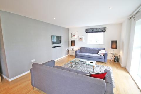 2 bedroom apartment to rent - Westwood Drive, Canterbury