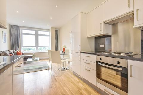 2 bedroom apartment to rent - The Panorama, Park Street