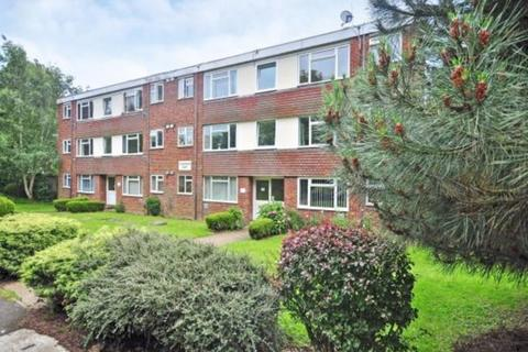 2 bedroom apartment to rent - Windermere Court, Ashford