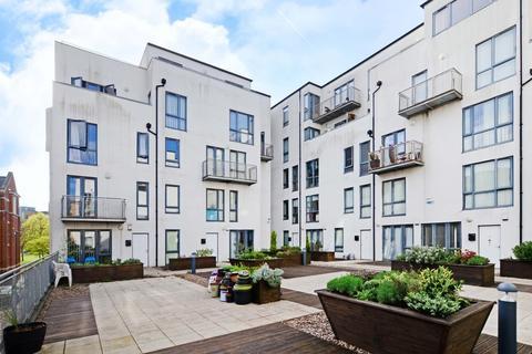 2 bedroom apartment for sale - Base, 2 Trafalgar Street, Sheffield, S1 4LQ