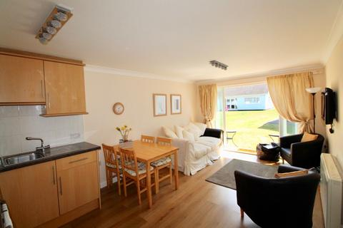 2 bedroom chalet for sale - Monksland Road, Reynoldston, Swansea, SA3