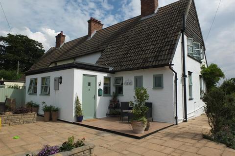 3 bedroom cottage for sale - New Road, Sutton Bridge