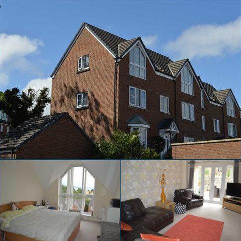 5 bedroom detached house for sale - Y Deri, Swansea, SA2