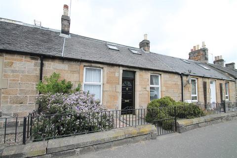 3 bedroom cottage for sale - West Main Street, Broxburn