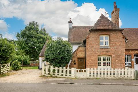 4 bedroom house for sale - Helmdon Road, Greatworth, Banbury