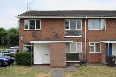 2 bedroom maisonette for sale - Rowood Drive, Solihull