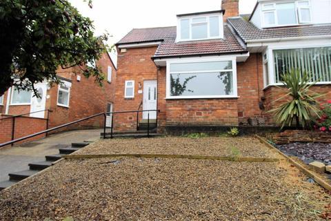 3 bedroom semi-detached house for sale - Woodside Gardens, Dunston, Tyne And Wear