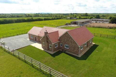 4 bedroom equestrian facility for sale - Seaford Lane, Nauton Beauchamp, Pershore, Worcestershire