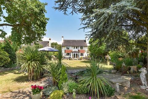 3 bedroom detached house for sale - Topsham Road, Countess Wear, Exeter, Devon, EX2