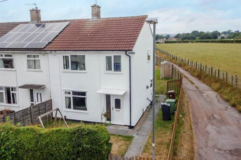 3 bedroom terraced house for sale - Coppice Wood Close, Guiseley, Leeds