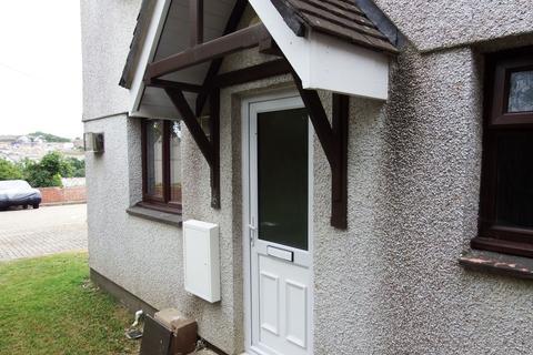 Studio to rent - Fernleigh Gardens, Wadebridge