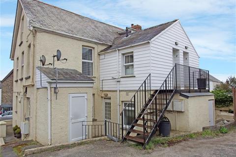 2 bedroom flat to rent - Cross Place, Wadebridge