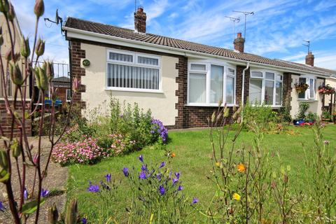 2 bedroom bungalow for sale - Clarondale, Hull, HU7