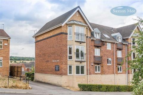 2 bedroom apartment for sale - Middlewood Drive East, Wadsley Park Village, Sheffield, S6