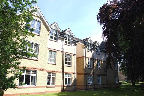 3 bedroom apartment to rent - St. Marys Close, Hessle