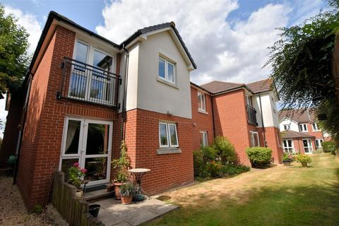 2 bedroom retirement property for sale - Chieveley Close, Tilehurst, Reading
