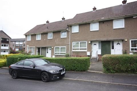 2 bedroom terraced house to rent - Castlefern Road, Glasgow