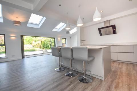 4 bedroom detached house for sale - Repton Road, West Bridgford, Nottingham