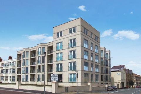 4 bedroom flat for sale - Pwllheli