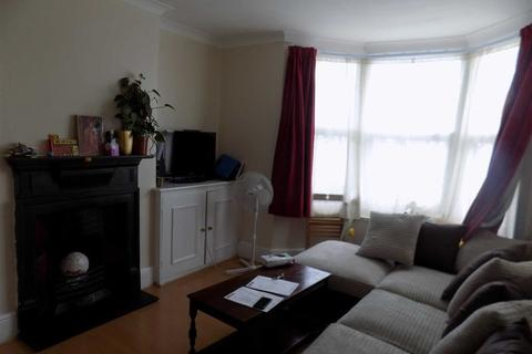 1 bedroom flat to rent - Fairholme Road, Harrow, Middlesex