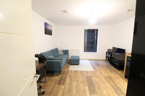 1 bedroom flat to rent - West Walk, Abington, Northampton